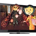 How 3d TVs Work
