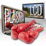 Plasma_vs_LCD_3DTV