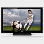 Sony-HX909-3D-TV_200x200